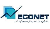 ECONET, ESCRITÓRIO CONTABIL, CONTABILIDADE, UNICON, AGENDA TRIBUTÁRIA