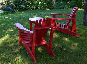 7red chairs.jpg