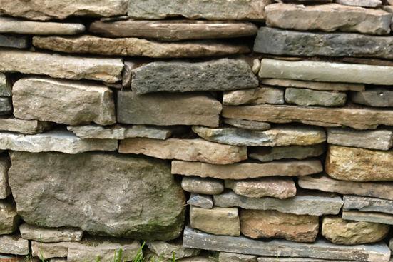 1ha-ha wall.JPG