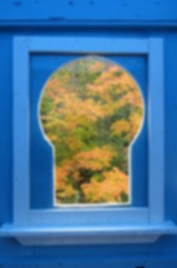 door view.jpg