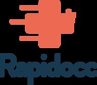 rapidocc-logo.png