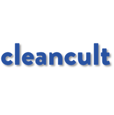 clean cult.png