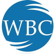 wbc 1 .png