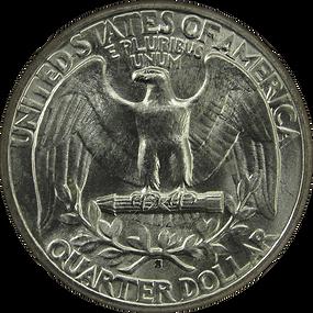 kisspng-quarter-coin-flipping-obverse-an