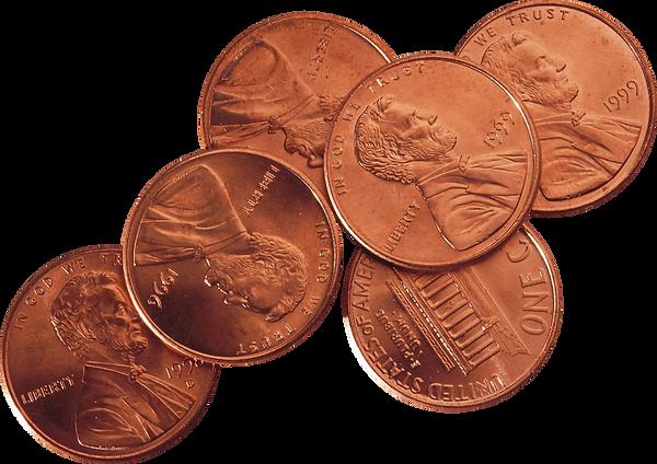 kisspng-scrap-coin-copper-conductor-penn
