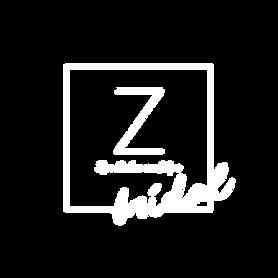 ZenBridalLogo2.png