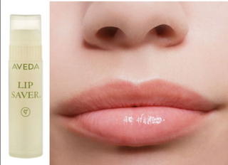 3 Ways to Prevent Chapped Lips
