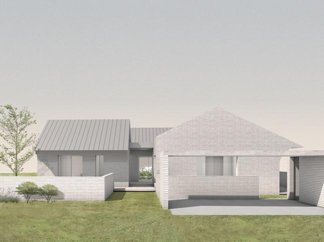 B HOUSE by ArchiWorkshop_02.jpg