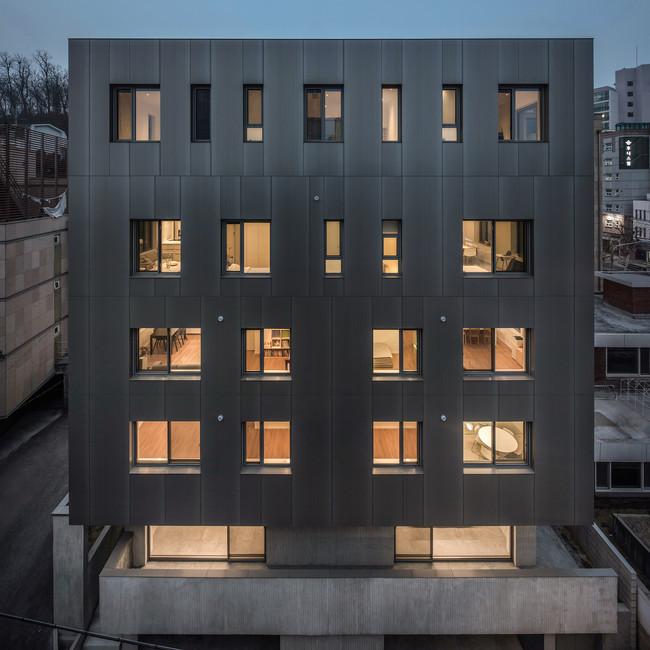 AW HQ by ArchiWorkshop_01.jpg