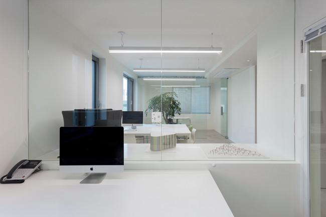 AW HQ by ArchiWorkshop_07.jpg