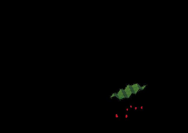 Diagram_2m,4m.png