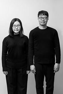 2019 박수정 심희준.jpg