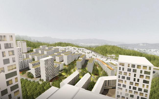 Baeksa Housing Town by ArchiWorkshop_06.jpg
