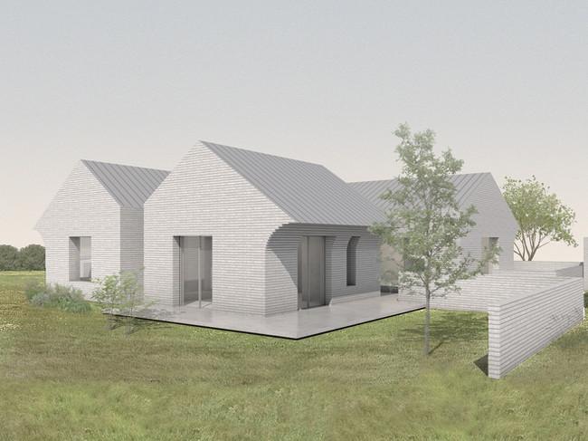 B HOUSE by ArchiWorkshop_03.jpg