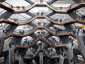 건축 스토리텔러 | 쇼미더건축, 건축인 듯 건축 아닌 건축 같은 파빌리온