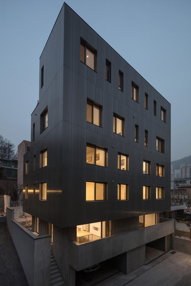AW HQ by ArchiWorkshop_02.jpg