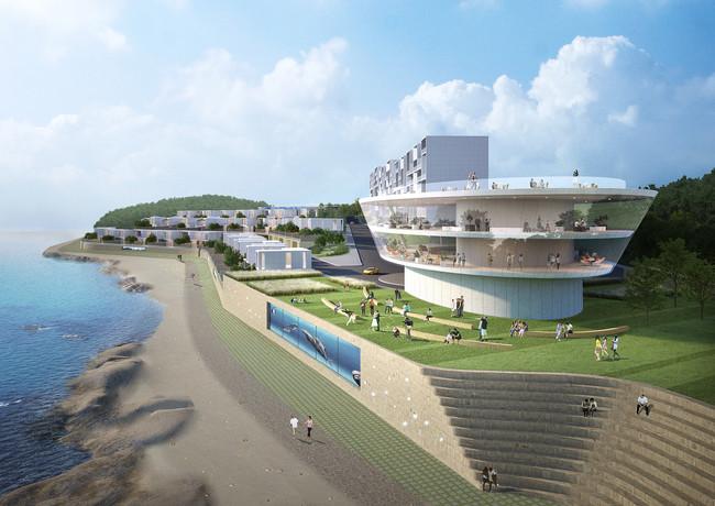 Schauspiel Insel by ArchiWorkshop_04.jpg