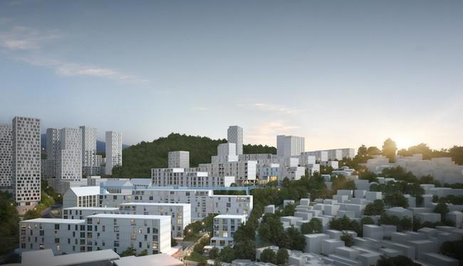Baeksa Housing Town by ArchiWorkshop_04.jpg