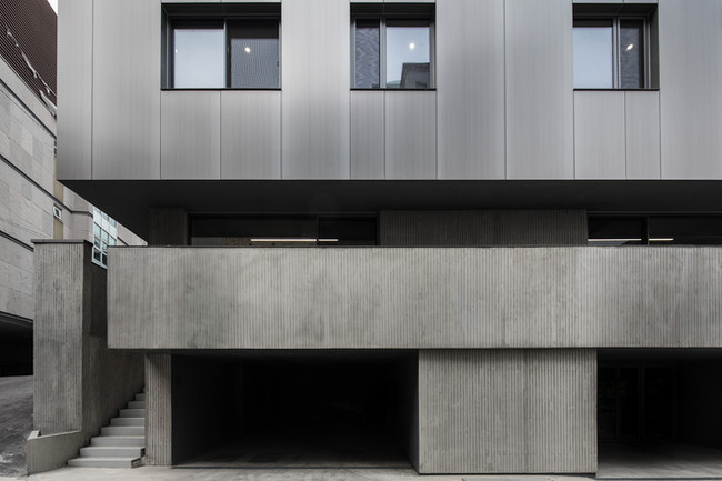 AW HQ by ArchiWorkshop_03.jpg