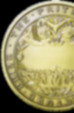 medals_0.png