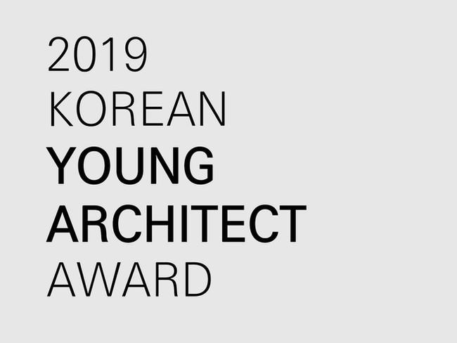 Korea Young Architects Award.jpg
