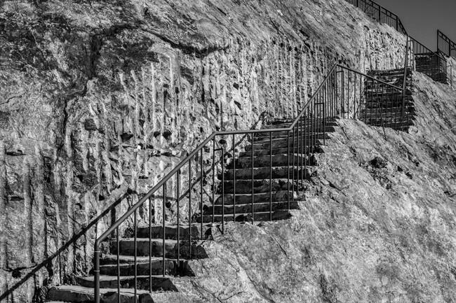 Photo Stairway_01_bw.jpg