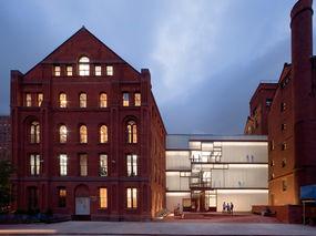 건축 스토리텔러 | 쇼미더건축, 남다른 세계의 건축학교