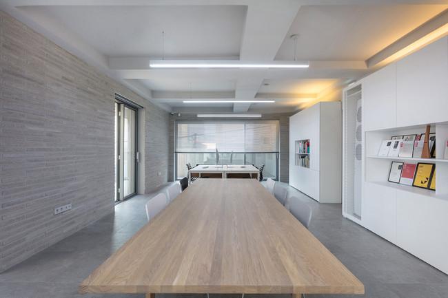 AW HQ by ArchiWorkshop_05.jpg