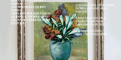 201904_포스터.jpg
