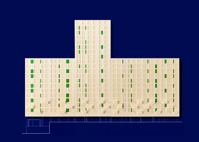 Baeksa Housing Town by ArchiWorkshop_09.jpg