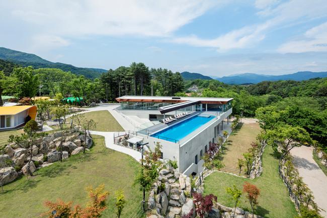 Kyungsub SHIN_04.jpg