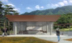 레스토랑 렌더2.jpg