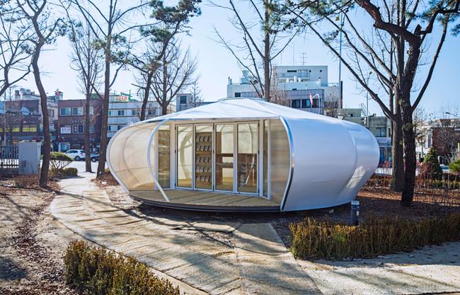 Membrane Pavilion_02.jpg