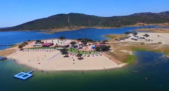 praia-fluvial-monsaraz