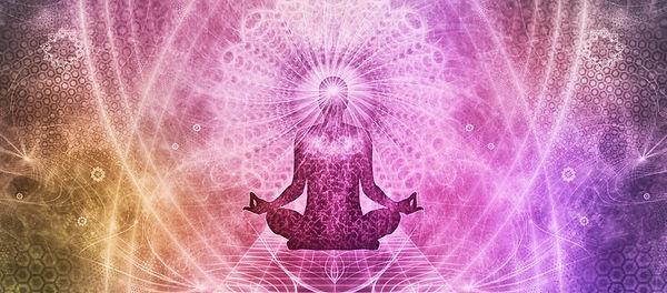 Kripalu-chakra-psychology.jpg