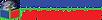 Environmental_Apocalypse_logo.png