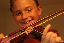 Eve violin.JPG