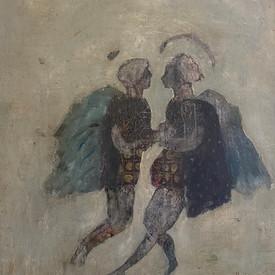 CORINNE TICHADOU