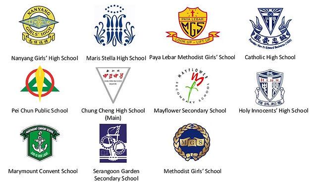 school logos.jpg