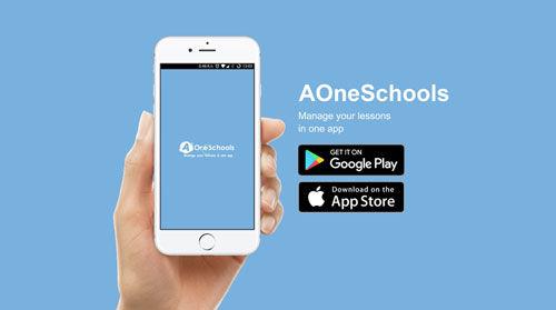 AOne-School-Main.jpg