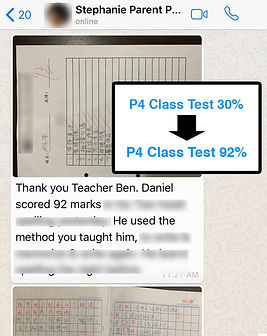 daniel-p4-class-test.jpg