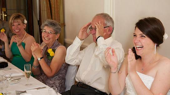 Wedding magician entertaining 2.jpg