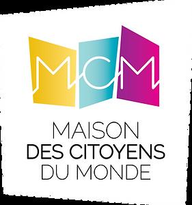 logo MCM.png
