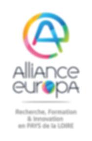 LogoAllianceEuropa_Q.jpg