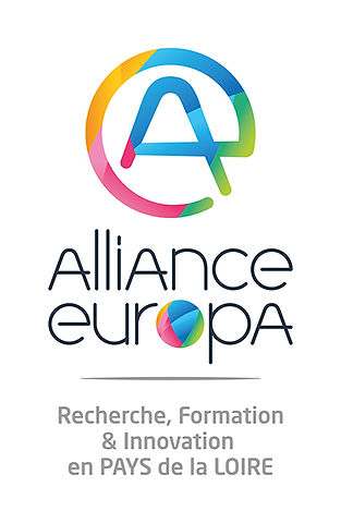 LogoAllianceEuropa_Q.jpg
