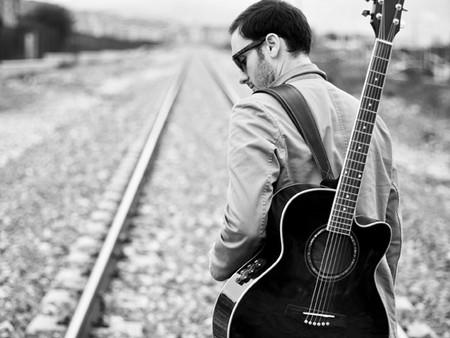 להיות הורה וגם מוזיקאי- אתגרים ופתרונות