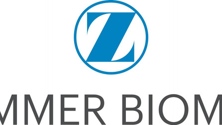 Zimmer Biomet announces FDA clearance for first 3D printed spinal implant