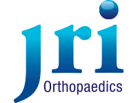 First implantation performed of JRI Orthopaedics' ACE acetabular cup system