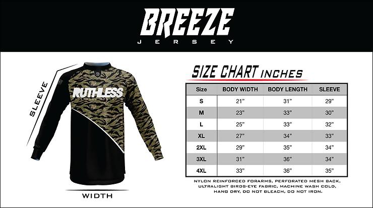 Breeze_Size_Chart_bc799f90-b048-4678-8f6