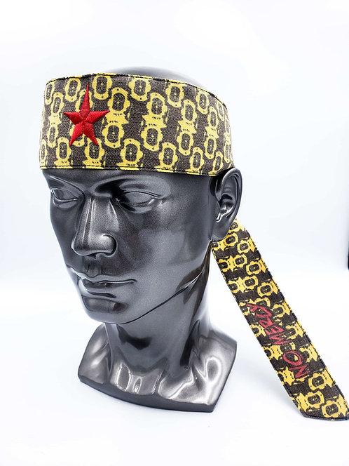 MWAG Kai Headband